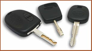 Panorama City Locksmiths Panorama City, CA 818-737-2240